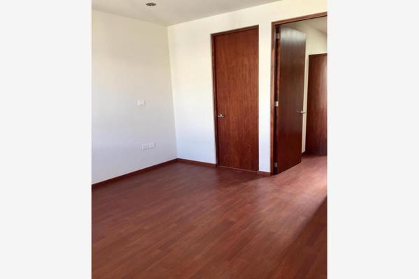Foto de casa en venta en  , prados san vicente 2a secc, san luis potosí, san luis potosí, 9190142 No. 08