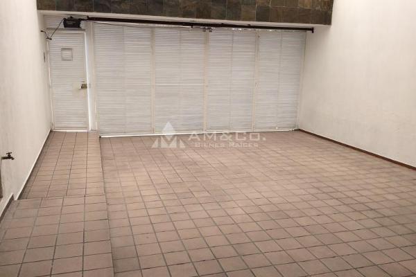 Foto de casa en renta en prados tepeyac , tepeyac, zapopan, jalisco, 5421321 No. 02