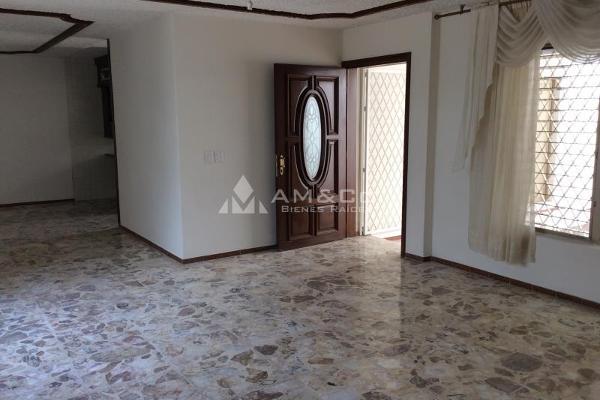 Foto de casa en renta en prados tepeyac , tepeyac, zapopan, jalisco, 5421321 No. 04