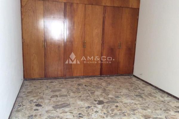 Foto de casa en renta en prados tepeyac , tepeyac, zapopan, jalisco, 5421321 No. 10