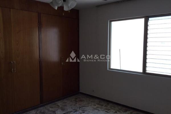 Foto de casa en renta en prados tepeyac , tepeyac, zapopan, jalisco, 5421321 No. 11