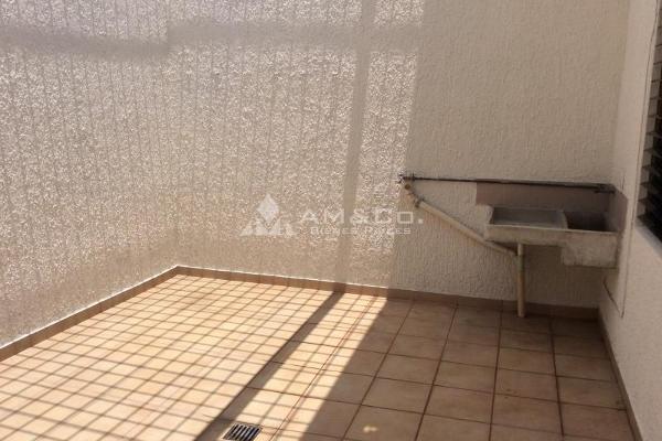 Foto de casa en renta en prados tepeyac , tepeyac, zapopan, jalisco, 5421321 No. 16