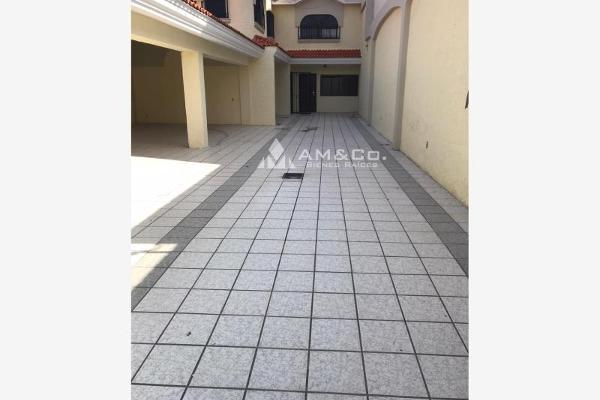 Foto de departamento en venta en prados tepeyac , tepeyac, zapopan, jalisco, 8869091 No. 03