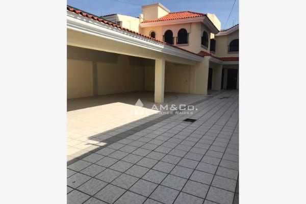 Foto de departamento en venta en prados tepeyac , tepeyac, zapopan, jalisco, 8869091 No. 04