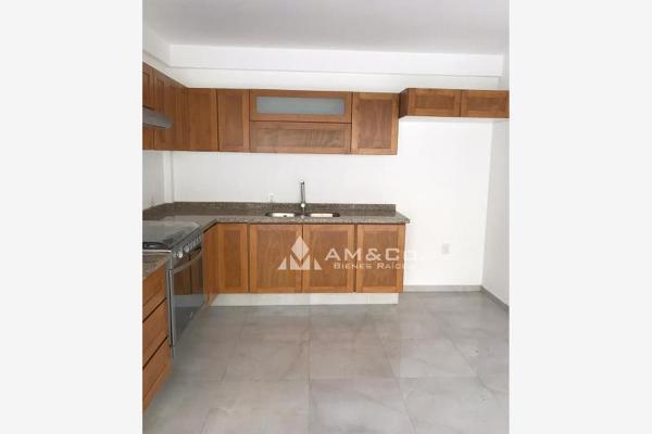 Foto de departamento en venta en prados tepeyac , tepeyac, zapopan, jalisco, 8869091 No. 06