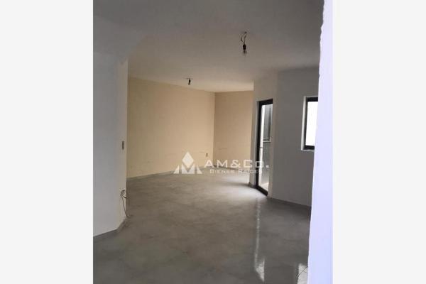 Foto de departamento en venta en prados tepeyac , tepeyac, zapopan, jalisco, 8869091 No. 08