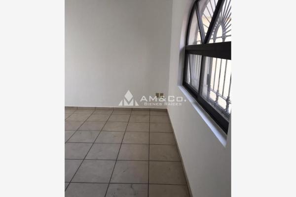 Foto de departamento en venta en prados tepeyac , tepeyac, zapopan, jalisco, 8869091 No. 13