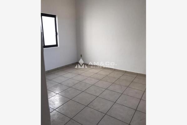 Foto de departamento en venta en prados tepeyac , tepeyac, zapopan, jalisco, 8869091 No. 14