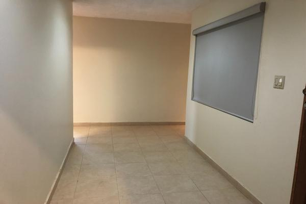 Foto de departamento en venta en praga , hipódromo agua caliente, tijuana, baja california, 20292754 No. 06