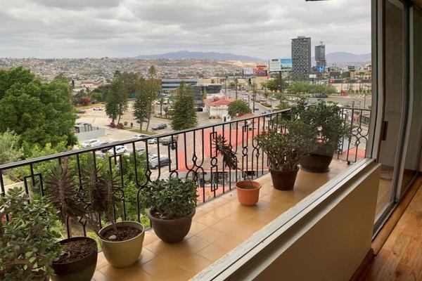 Foto de departamento en venta en praga , hipódromo agua caliente, tijuana, baja california, 0 No. 15