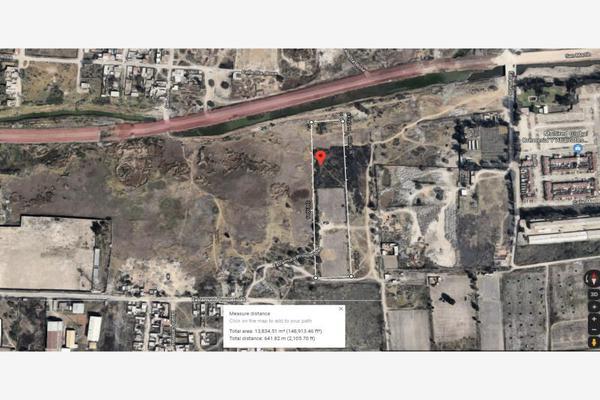 Foto de terreno habitacional en venta en predio el plan 0, san martín de las flores de abajo, san pedro tlaquepaque, jalisco, 8843014 No. 04