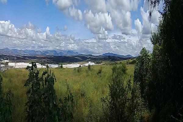 Foto de terreno industrial en venta en predio rústico el tepamal , hacienda de márquez, irapuato, guanajuato, 5926326 No. 02