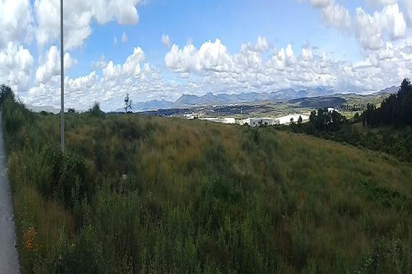 Foto de terreno industrial en venta en predio rústico el tepamal , hacienda de márquez, irapuato, guanajuato, 5926326 No. 05