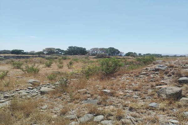 Foto de terreno habitacional en venta en predio rustico valero sección cuarta , acajete, acajete, puebla, 0 No. 06