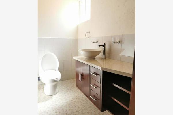 Foto de casa en renta en preguntar 88, chipilo de francisco javier mina, san gregorio atzompa, puebla, 0 No. 02