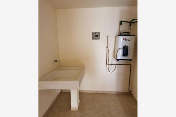 Foto de casa en renta en preguntar 88, chipilo de francisco javier mina, san gregorio atzompa, puebla, 0 No. 08