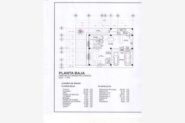 Foto de casa en renta en preguntar 88, chipilo de francisco javier mina, san gregorio atzompa, puebla, 0 No. 10