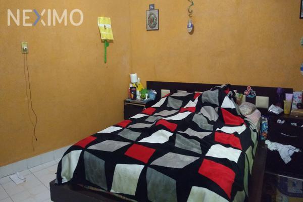 Foto de casa en venta en presa del sordo 104, buenavista, naucalpan de juárez, méxico, 5891580 No. 08