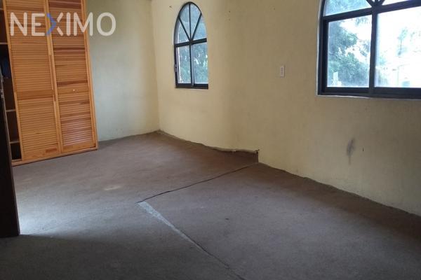 Foto de casa en venta en presa del sordo 107, buenavista, naucalpan de juárez, méxico, 5891580 No. 02
