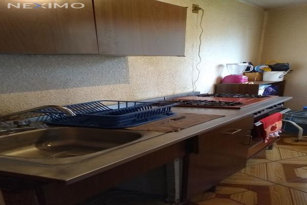 Foto de casa en venta en presa del sordo 107, buenavista, naucalpan de juárez, méxico, 5891580 No. 04