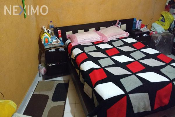 Foto de casa en venta en presa del sordo 107, buenavista, naucalpan de juárez, méxico, 5891580 No. 05