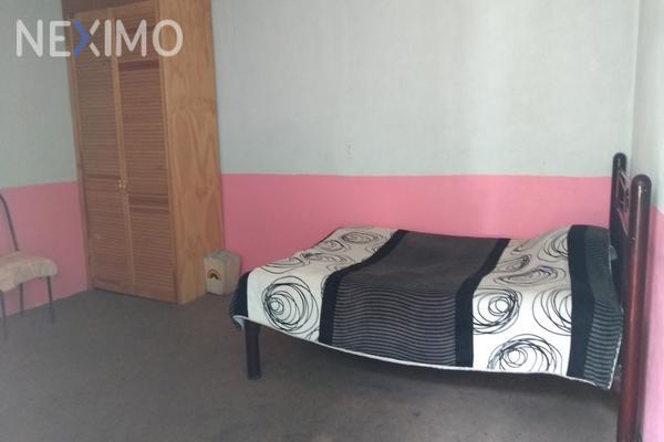 Foto de casa en venta en presa del sordo 107, buenavista, naucalpan de juárez, méxico, 5891580 No. 06