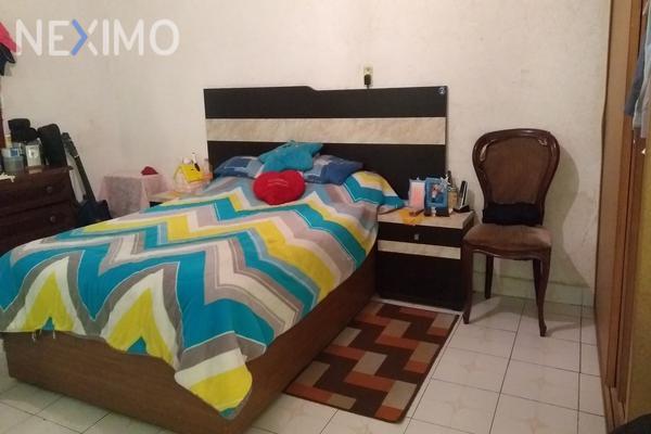 Foto de casa en venta en presa del sordo 107, buenavista, naucalpan de juárez, méxico, 5891580 No. 07