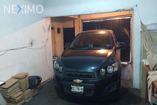 Foto de casa en venta en presa del sordo 107, buenavista, naucalpan de juárez, méxico, 5891580 No. 09