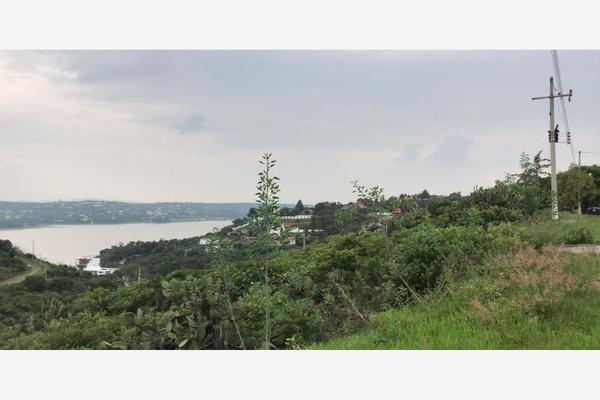 Foto de terreno habitacional en venta en presa escondida 14, presa escondida, tepeji del río de ocampo, hidalgo, 0 No. 04
