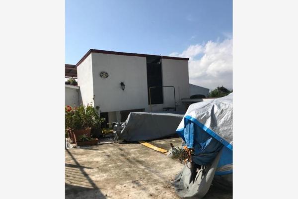 Foto de casa en venta en presa lomas 45, presa escondida, tepeji del río de ocampo, hidalgo, 8232091 No. 02