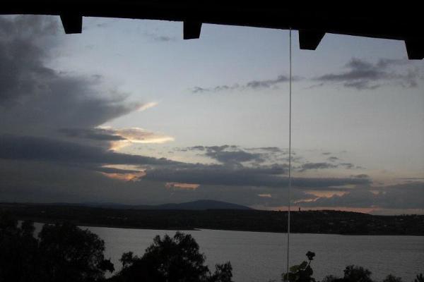 Foto de casa en venta en presa lomas 45, presa escondida, tepeji del río de ocampo, hidalgo, 8232091 No. 05