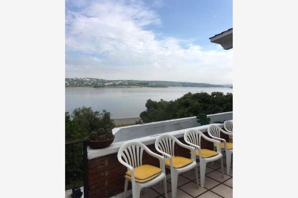 Foto de casa en venta en presa lomas 45, presa escondida, tepeji del río de ocampo, hidalgo, 8232091 No. 07