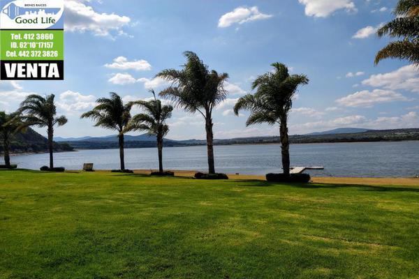Foto de terreno habitacional en venta en  , presa escondida, tepeji del río de ocampo, hidalgo, 10197571 No. 02