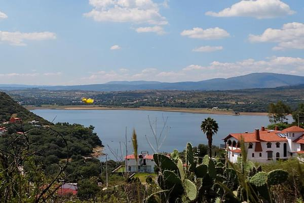 Foto de terreno habitacional en venta en  , presa escondida, tepeji del río de ocampo, hidalgo, 10197571 No. 03