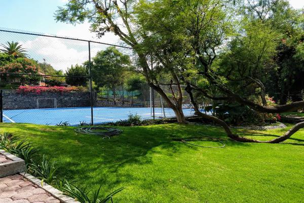 Foto de terreno habitacional en venta en  , presa escondida, tepeji del río de ocampo, hidalgo, 10197571 No. 09