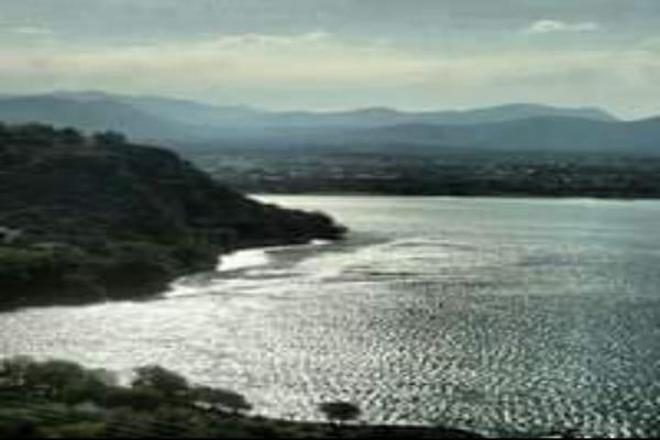 Foto de terreno habitacional en venta en  , presa escondida, tepeji del río de ocampo, hidalgo, 0 No. 01