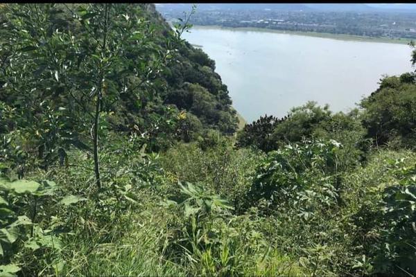 Foto de terreno habitacional en venta en  , presa escondida, tepeji del río de ocampo, hidalgo, 0 No. 04