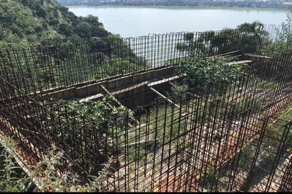 Foto de terreno habitacional en venta en  , presa escondida, tepeji del río de ocampo, hidalgo, 0 No. 05
