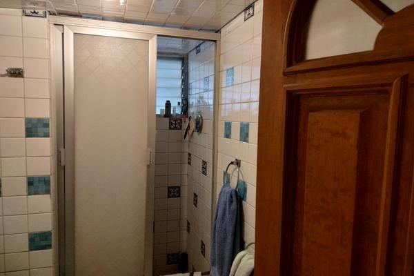 Foto de departamento en venta en presa la amistad 67, lomas hermosa, miguel hidalgo, df / cdmx, 0 No. 09