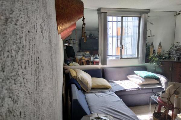 Foto de departamento en venta en presa la amistad 67, lomas hermosa, miguel hidalgo, df / cdmx, 0 No. 16
