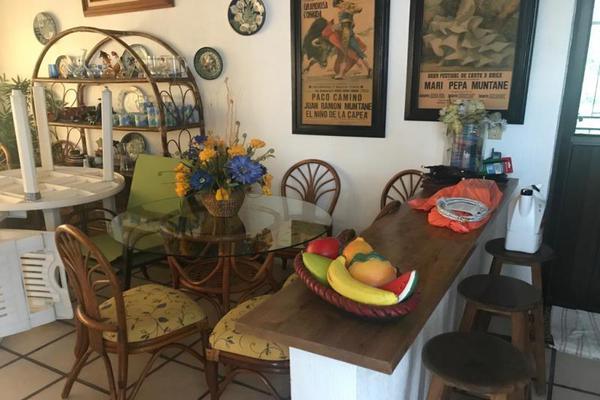 Foto de casa en venta en presa lomas 45, presa escondida, tepeji del río de ocampo, hidalgo, 8232091 No. 03