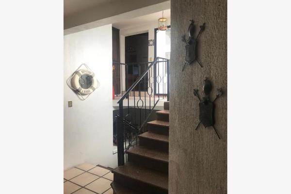 Foto de casa en venta en presa lomas 45, presa escondida, tepeji del río de ocampo, hidalgo, 8232091 No. 04