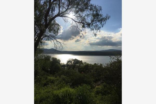 Foto de casa en venta en presa lomas 45, presa escondida, tepeji del río de ocampo, hidalgo, 8232091 No. 06