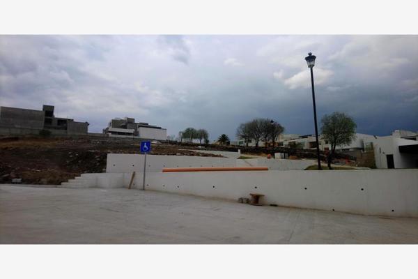 Foto de terreno habitacional en venta en presa madin 3, lomas de bellavista, atizapán de zaragoza, méxico, 18273220 No. 08