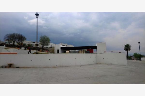 Foto de terreno habitacional en venta en presa madin 3, lomas de bellavista, atizapán de zaragoza, méxico, 18273220 No. 09
