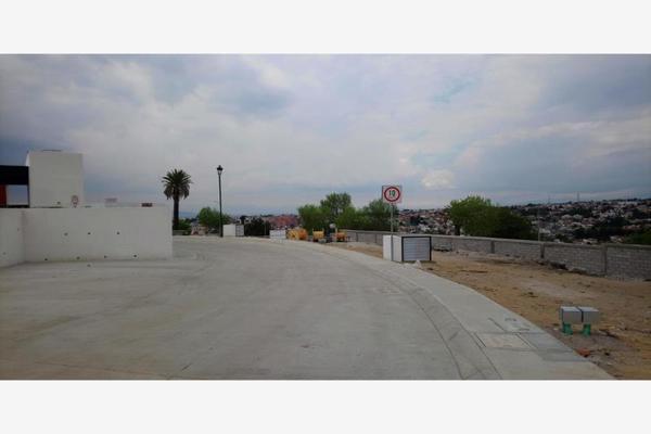 Foto de terreno habitacional en venta en presa madin 3, lomas de bellavista, atizapán de zaragoza, méxico, 18273220 No. 10