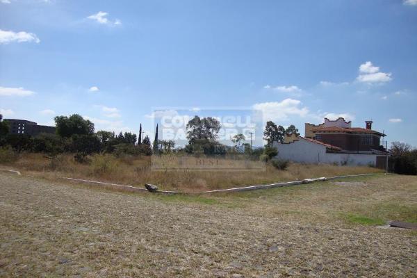 Foto de terreno habitacional en venta en presa malpaso , presa escondida, tepeji del río de ocampo, hidalgo, 3349023 No. 08