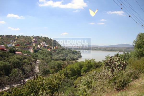 Foto de terreno habitacional en venta en presa malpaso , presa escondida, tepeji del río de ocampo, hidalgo, 3349023 No. 09