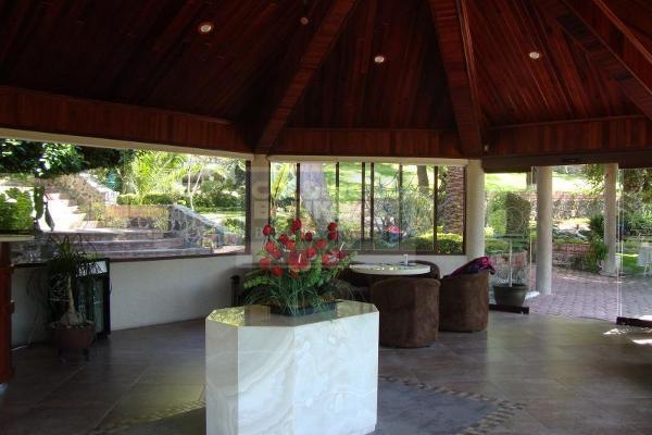Foto de terreno habitacional en venta en presa malpaso , presa escondida, tepeji del río de ocampo, hidalgo, 3349023 No. 14