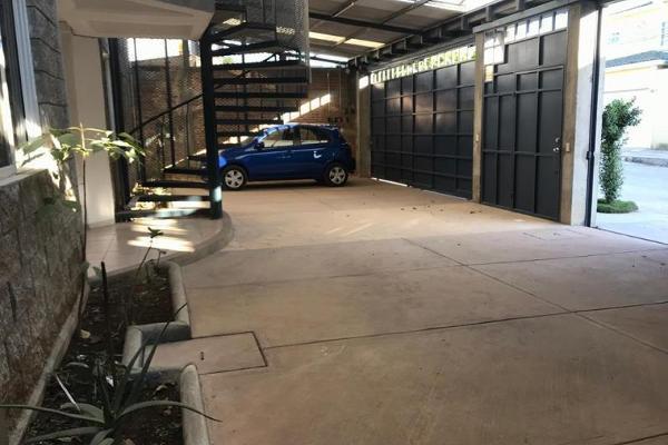 Foto de departamento en renta en presa peñitas 325, ampliación las palmas, tuxtla gutiérrez, chiapas, 0 No. 04